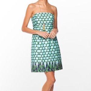 Lilly Pulitzer Bowen Dress - Size 10